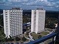 Antakalnis, Vilnius, Lithuania - panoramio (7).jpg