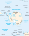 Antarctica Karte.png