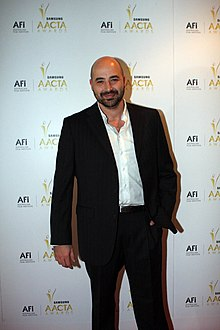 Anthony Maras (6699059089).jpg