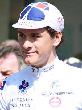 Anthony Roux (cropped).jpg