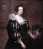 Anthony van Dyck 089.jpg