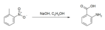 Anthranilic acid synthesis 02.PNG