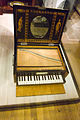 Antique miniature piano MIM Berlin.jpg
