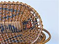 Antique painted rice basket 13.jpg
