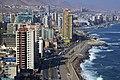 Antofagasta desde Avenida Grecia (9492184712).jpg