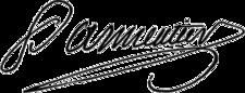 https://upload.wikimedia.org/wikipedia/commons/thumb/e/e5/Antoine_Parmentier_signature.png/225px-Antoine_Parmentier_signature.png
