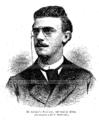 Anton Stecker 1879 Mukarovsky.png