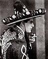 Antonio Moreno - Dec 1921 EH.jpg