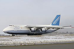 Antonov An-124, Spangdahlem Air Base.jpg