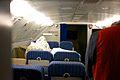 Antonov An-225 Mriya (14404460572).jpg