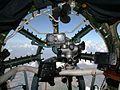 Antonov An-30, Ukraine - Ministry of Emergency Situations JP7179404.jpg