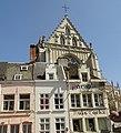 Antwerpen - Tour de France, étape 3, 6 juillet 2015, départ (024).JPG