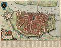 Antwerpen 1649 Blaeu.jpg