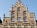 Antwerpen De Burburestraat n°2A (4).JPG