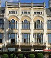 Antwerpen Paon Royal 1.psd.jpg
