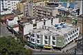 Aparecida - SP - panoramio (13).jpg