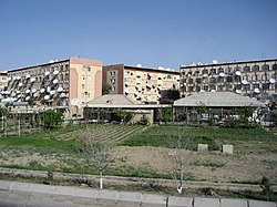 Apartment Buildings in Mary.jpg