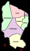 Province of Apayao