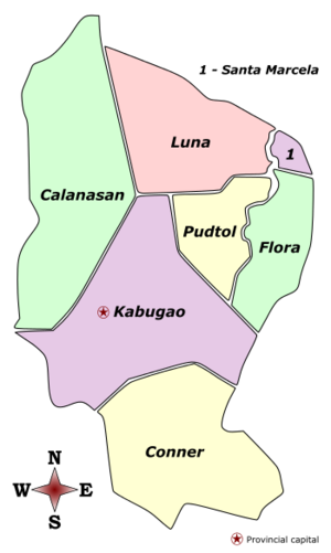 Apayao Labelled Map.png