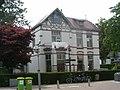 Apeldoorn-hoofdstraat-06200020.jpg