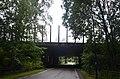 Apeldoorn - 2015 - panoramio (19).jpg