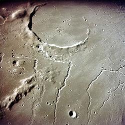 Apollo15DunaTisza.jpg