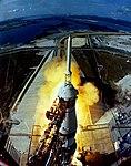 Apollo 11 launch (S69-39962).jpg