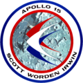 Apollo 15-insignia.png