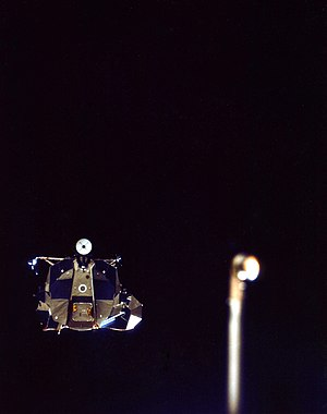 Apollo 15 LM Falcon during rendezvous.jpg