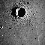 Apollo 15 Timocharis 1.jpg