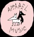 Apparel music logo.png