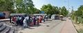Approach Road - Taj Mahal Complex - Agra 2014-05-14 4005-4006.TIF