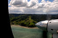 Approaching Whangarei, Northland, New Zealand, 11 October 2007 (1540592781).jpg
