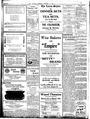 April 20th 1923 12.pdf