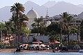 Aqaba Beach - panoramio (1).jpg