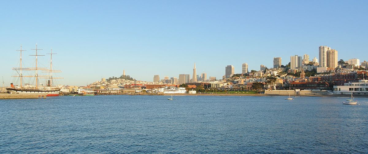 Aquatic Cove Cityscape San Francisco.jpg