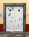 ArT of opEN doors project - Rua de Santa Maria - Funchal 32.jpg