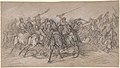 Arab Skirmish MET DP806335.jpg