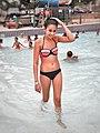 Arab young woman in bikini.jpg