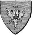 Araldiz Manno 149.png