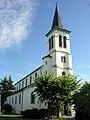 Aramits église.JPG
