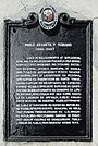 Araneta soriano historical marker.JPG