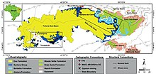Araripe Basin map - formations and resources.jpg
