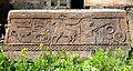 Arates MonasteryIMG 4517 Cropped.jpg