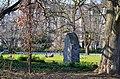 Arboretum Zürich 2014-03-10 15-12-41.JPG