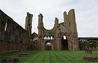 Arbroath abbey nave 01.jpg