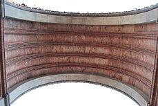 Arc de Triomf (Barcelona) - 2.jpg