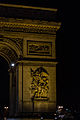 Arc de Triomphe by Night.jpg