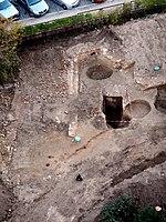 Archäologie Erdbergstraße Garten Hauptverband n.jpg