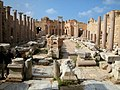 Archaeological Site of Leptis Magna-108958.jpg